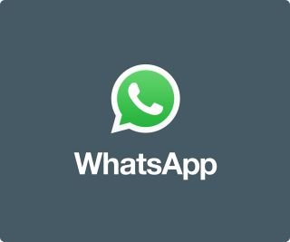 whatsapp account hacken mac adresse