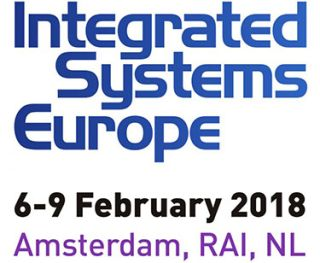Level Up at ISE 2018: AVIXA'S Professional Development Program