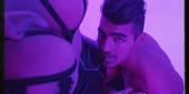 Why Joe Jonas Revealed Who He Lost His Virginity To