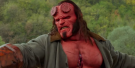 A Hellboy TV Show, and 6 More Netflix Projects We Want From That Dark Horse Deal