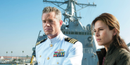 The Last Ship Cancelled By TNT, Season 5 Will Be Its Last