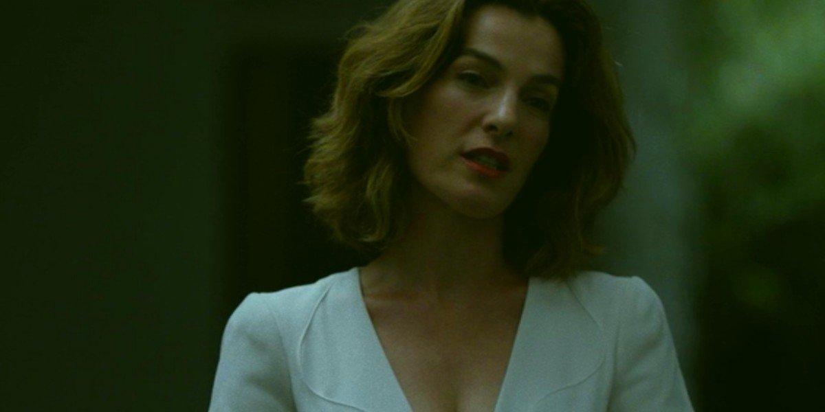 Ayelet Zurer - Daredevil