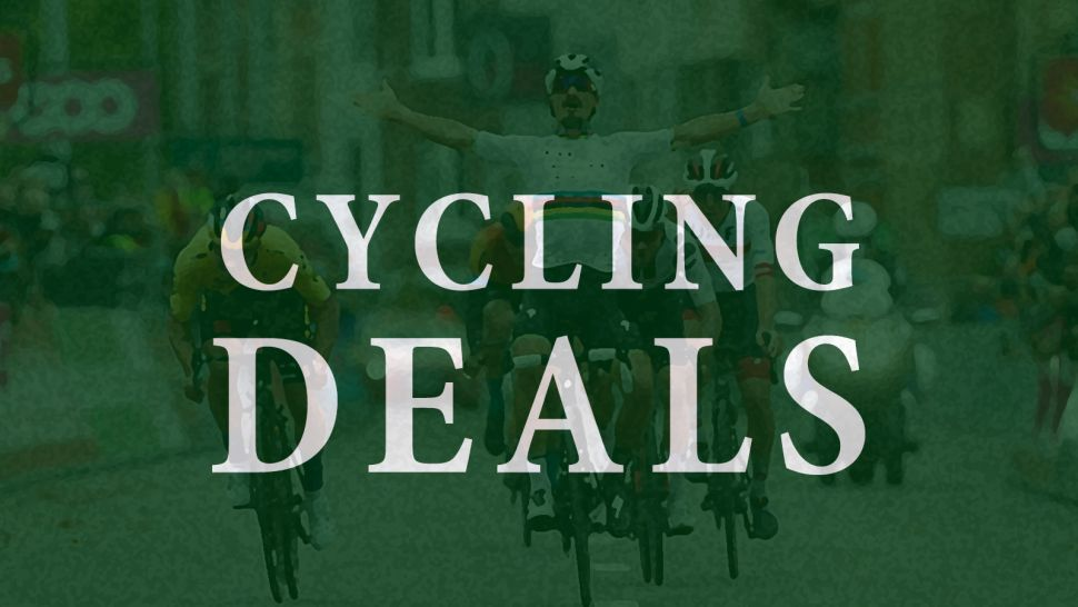 Best of Cycling Deals