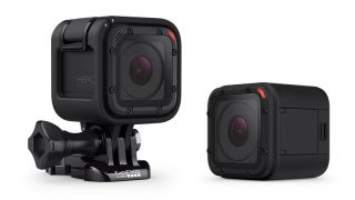 The best cheap GoPro deals, prices and sales in May 2019