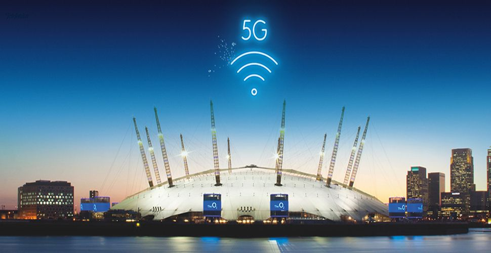 You, me and 5G: How IT pros can benefit from new levels of interconnectivity   ITProPortal