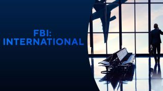 FBI: International CBS