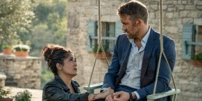 The Hitman's Wife's Bodyguard: What Fans Are Saying About The Ryan Reynolds Movie