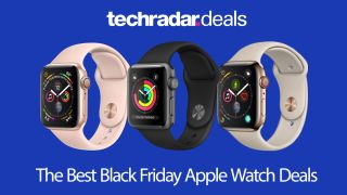 The Best Apple Black Friday Deals in 12222