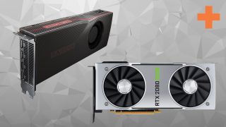Best Gaming Graphics Card 2020.The Best Graphics Cards For Pc Gaming 2019 Gamesradar