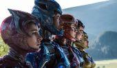 6 Big Improvements Power Rangers 2 Needs To Make