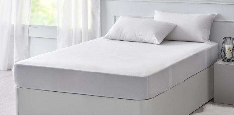 best mattress protector - Nectar Mattress - Real Homes