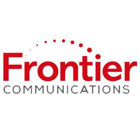 Frontier Review - Pros, Cons and Verdict | Top Ten Reviews