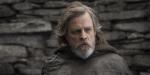 Star Wars: The Last Jedi's Rian Johnson Shares Set Photos On The Movie's Anniversary