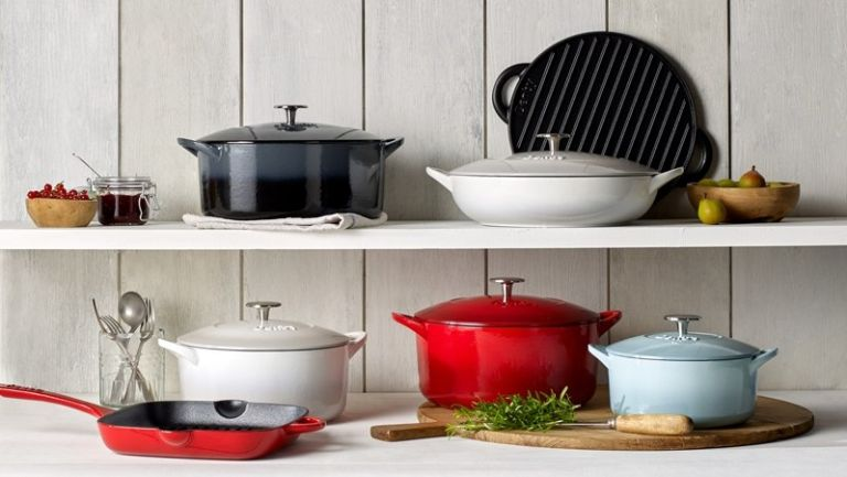 Cheap Denby cookware deals: up to 50% off but you'll have to be fast!