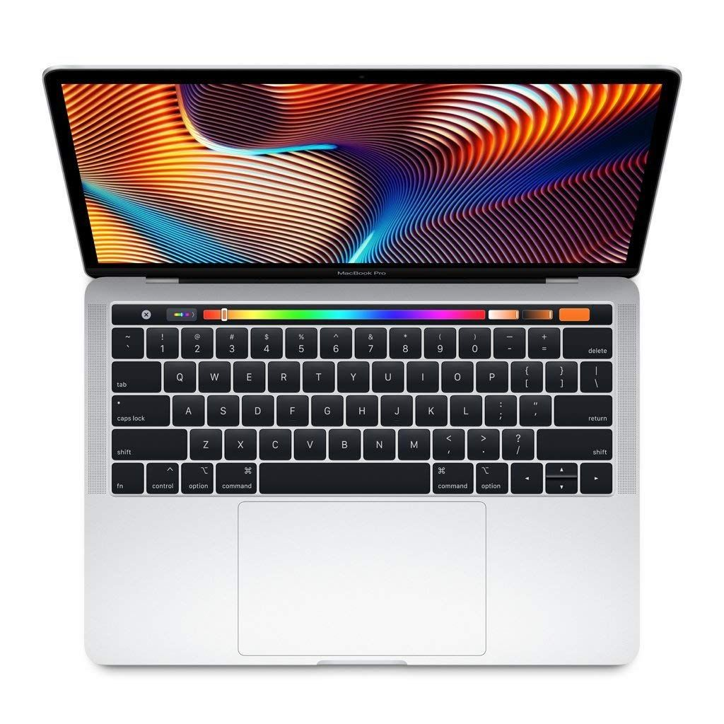 Why is Apple still selling MacBooks with bad butterfly keyboards?
