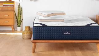 DreamCloud mattress sales, discount codes and deals