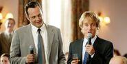 Vince Vaughn Offers Hopeful Wedding Crashers 2 Update
