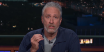 Daily Show Vet Jon Stewart Is Heading To Streaming For A New TV Show And More