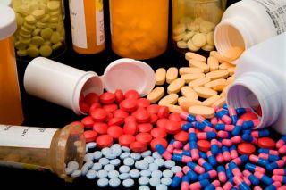 pills-100909-02