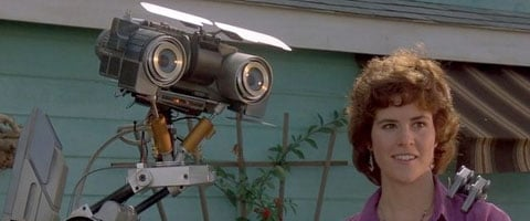 details on the short circuit remake no one asked for cinemablend rh cinemablend com