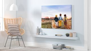 The best canvas print services in 2020