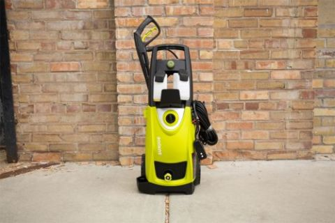 Sun Joe SPX3000 Pressure Washer Review - Pros, Cons and