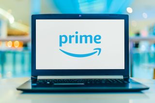 Amazon Prime membership costs and benefits