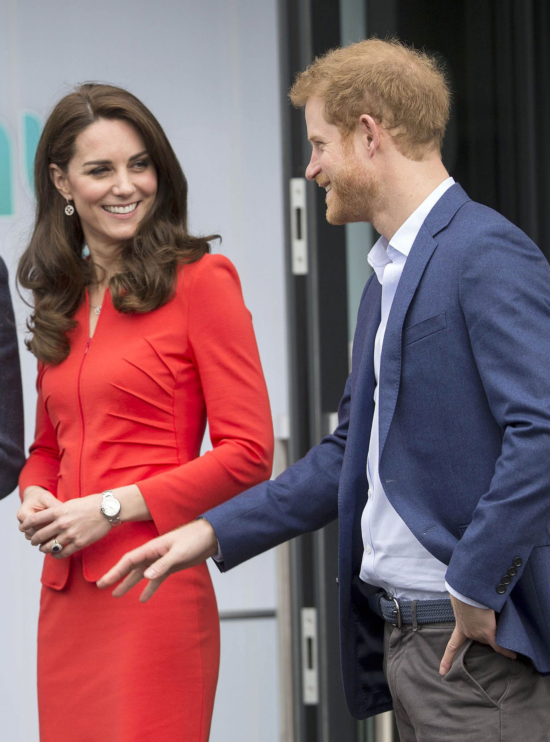 kate-and-harry