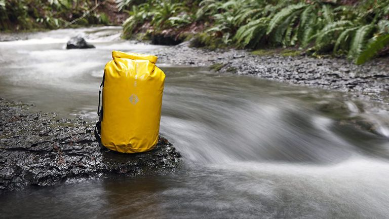 best dry bags: Aqua Quest MARINER