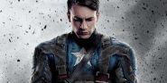 Captain America's MCU Costumes, Ranked