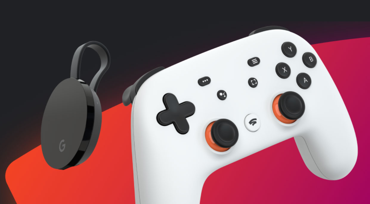 Report: Google told Stadia developers progress was great, began layoffs five days later