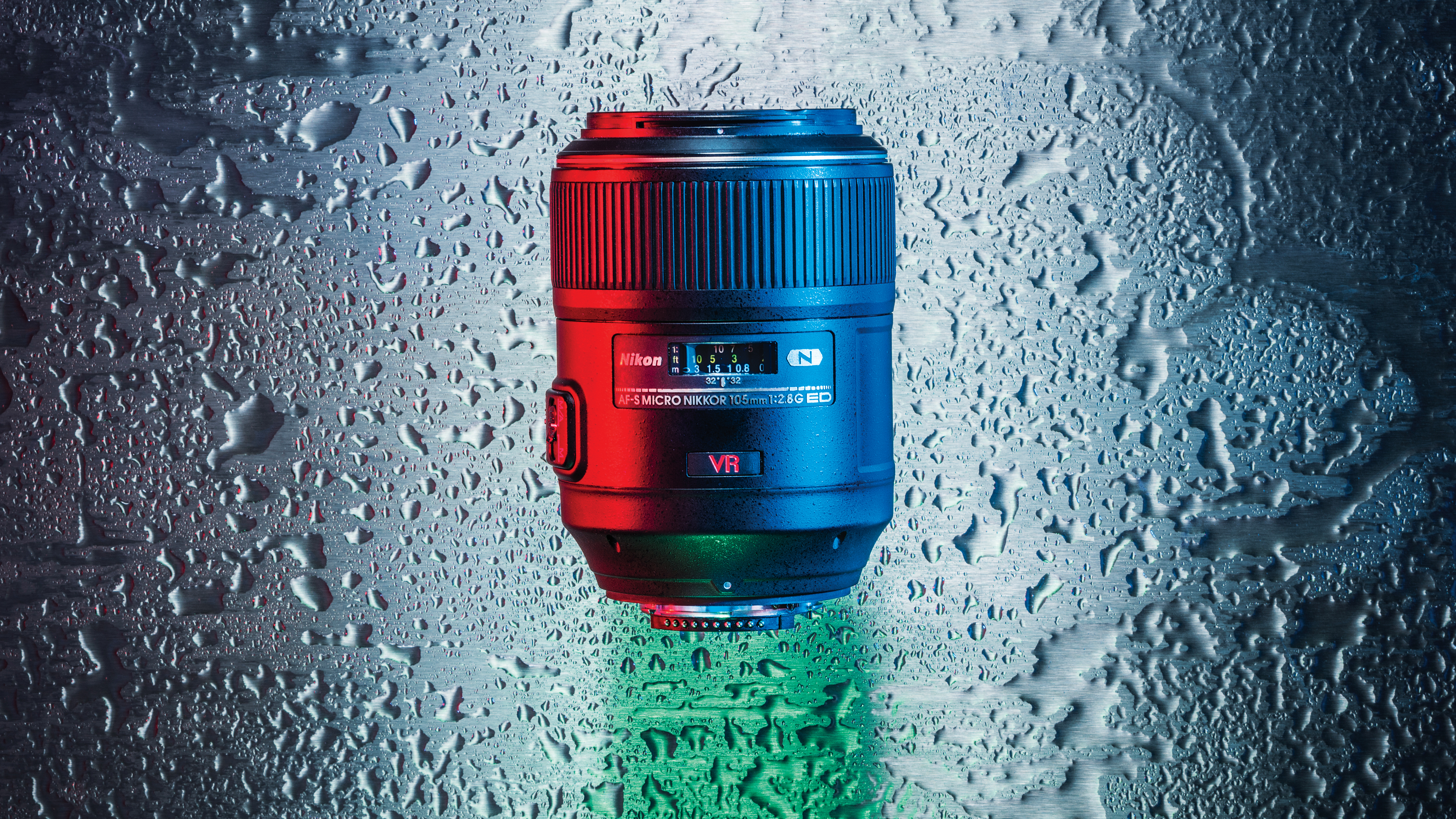 Macro Lenses How To Choose One And How To Use It Techradar