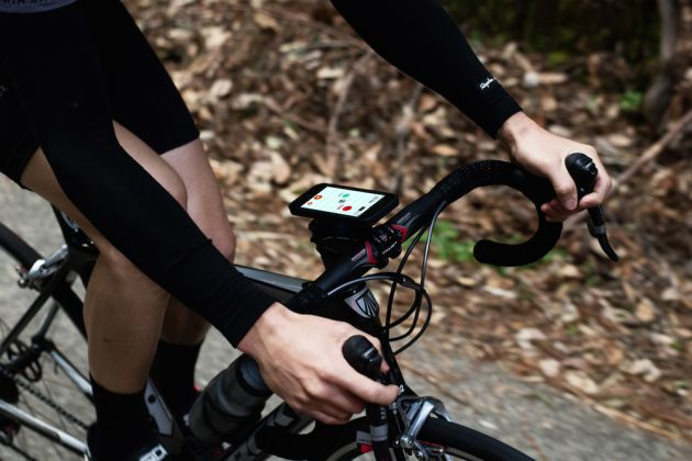 Thumbnail Credit (cyclingweekly.co.uk): Year-end statistics produced by social network for athletes Strava give insight into what its average user has achieved in 2016. How do you compare?