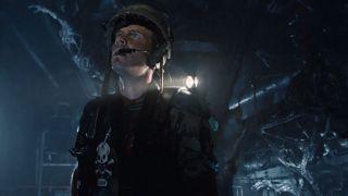 Best Space Horror Movies