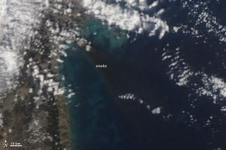 japan-quake-fire-terra-nasa-110314-02