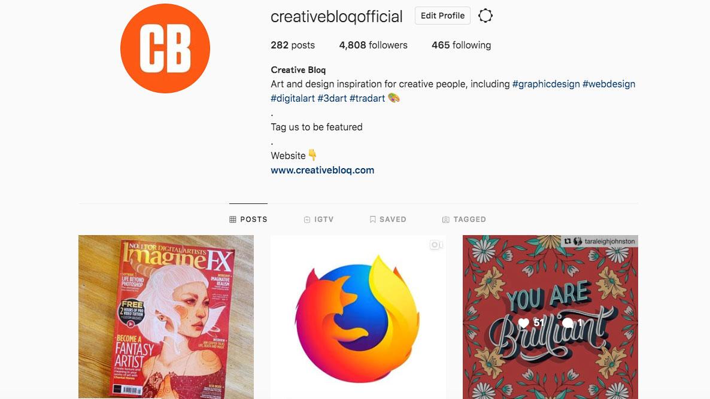 bold font generator instagram