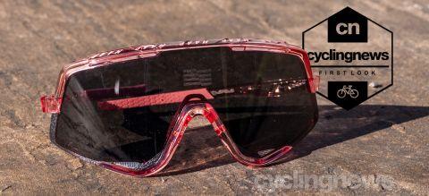 MAAP 100% Glendale sunglasses