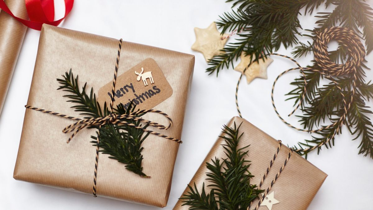 The best charitable gifts to make you feel warm and fuzzy inside