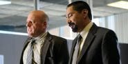 How Better Call Saul Brought Back Breaking Bad's Hank And Gomez, And What It Means