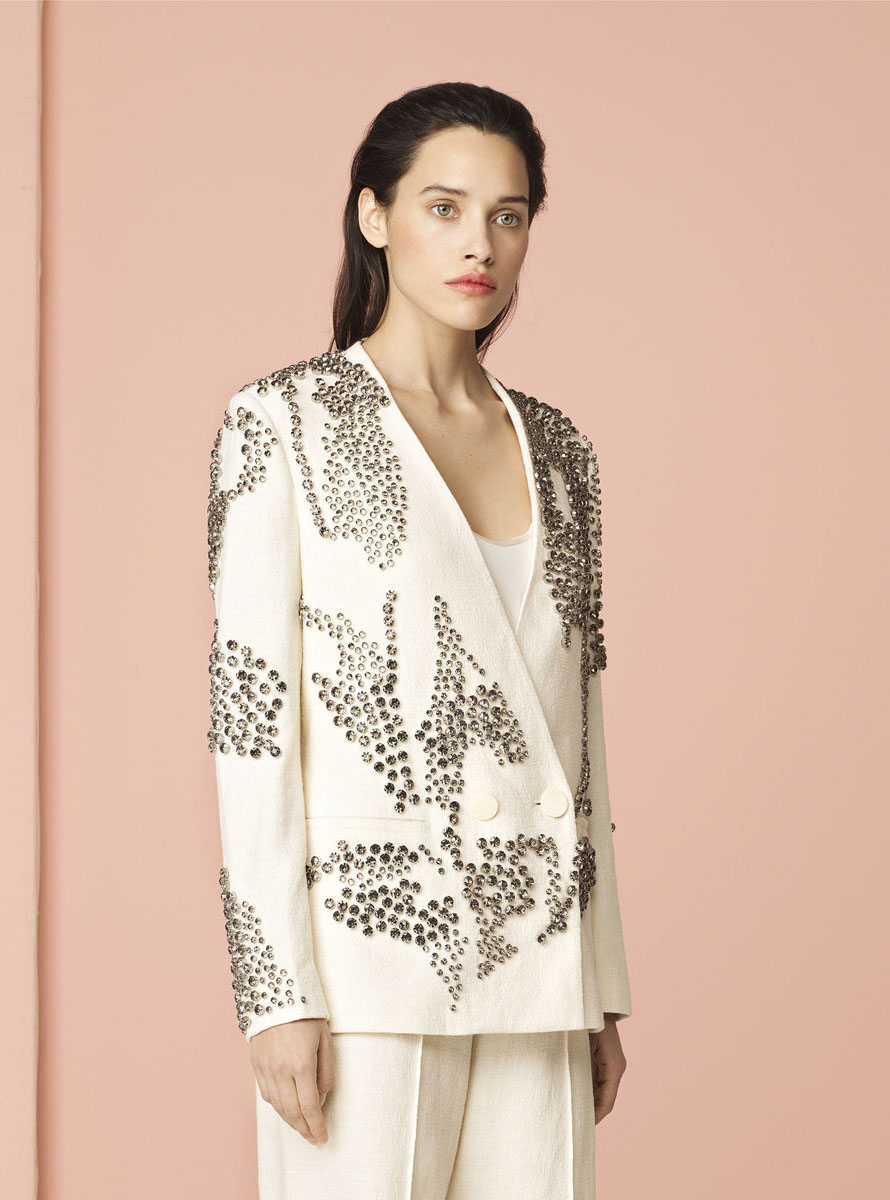 The Best Wedding Guest Cover Ups Woman Amp Home