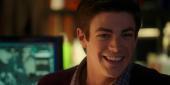 Grant Gustin Just Made Some Bold Claims About The Flash Season 3