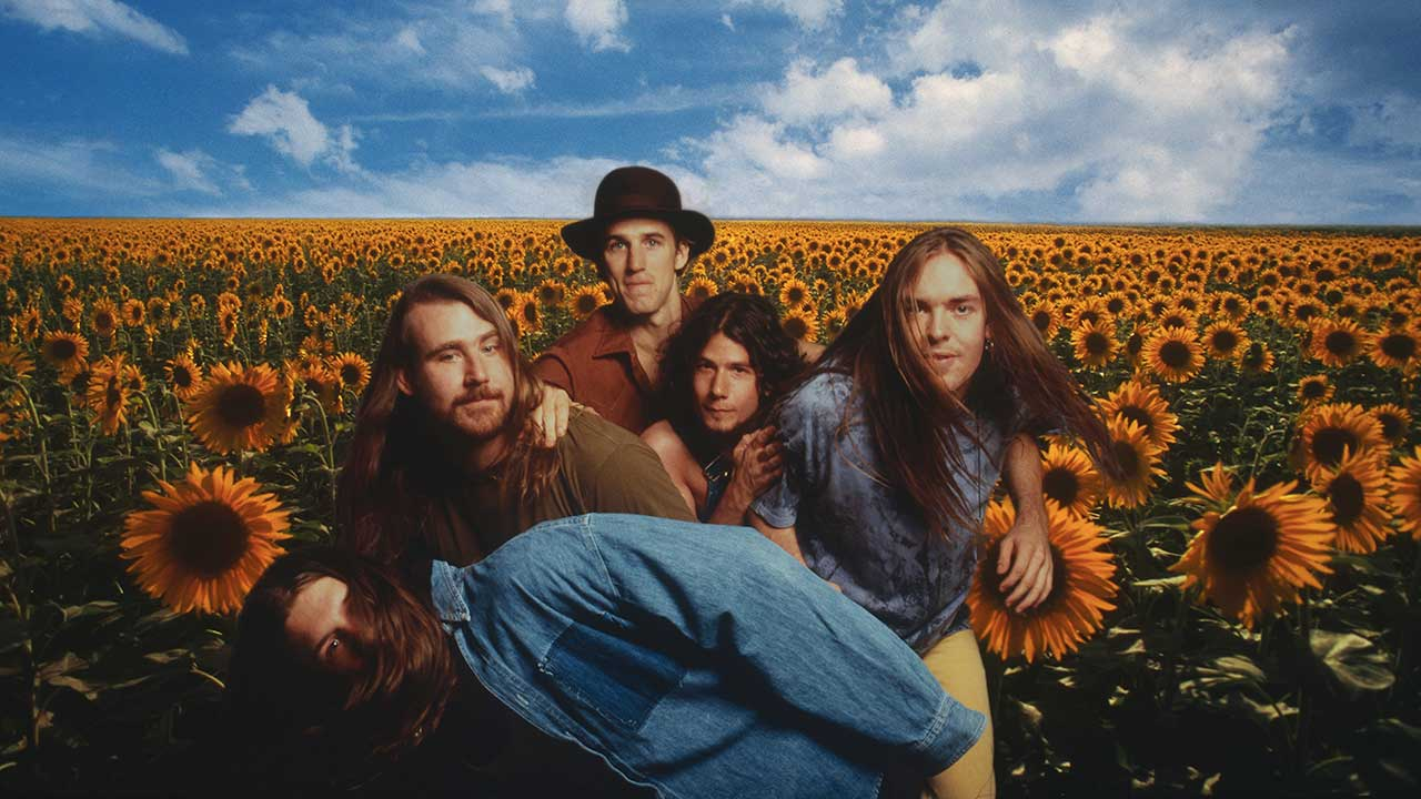 BLIND MELON,CHANGE,LYRICS,MUSIC,SONGS,GROUPS,BANDS,T SHIRTS,TEES,FUNNY,WORDS