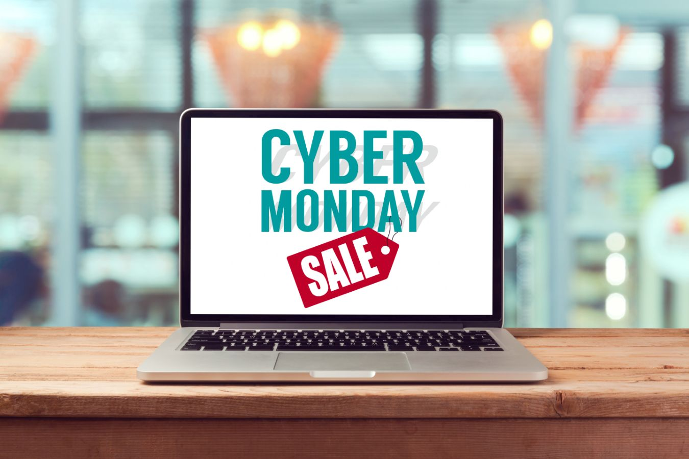 Cyber Monday Deals 2018 Laptops Tablets And More Laptop Mag
