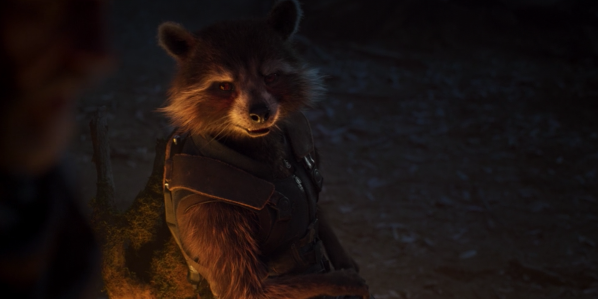 Guardians Of The Galaxy Vol. 3's James Gunn Offers Silver Lining On The Movie's Original Delay