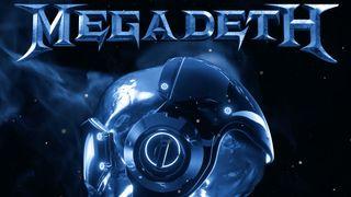 Megadeth NFT