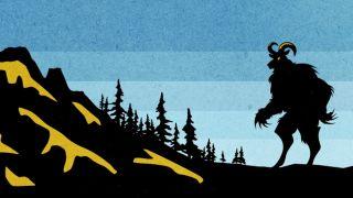 Fallout 76 roadmap reveals prestiging, Nuclear Winter mode