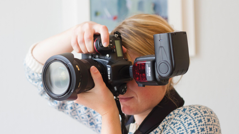 The Best Nikon Flashguns In 2020 Digital Camera World