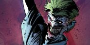 9 Actors DC Should Get To Play Joker In His Origin Movie
