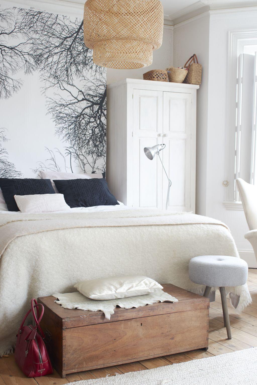 30+ beautiful bedroom ideas
