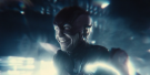 The Flash Director Offers First Look At Supergirl's Costume In Ezra Miller's DC Flick
